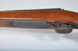 Winchester Model 70 Featherweight Pre 64 .270 Winchester 1961 Excellent Condition - 13 of 18