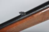 Winchester Model 70 Featherweight Pre 64 .270 Winchester 1961 Excellent Condition - 17 of 18