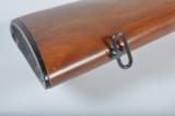 Winchester Model 70 Featherweight Pre 64 .270 Winchester 1961 Excellent Condition - 2 of 18