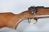Winchester Model 70 Featherweight Pre 64 .270 Winchester 1961 Excellent Condition - 7 of 18