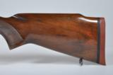 Winchester Model 70 Standard Pre 64 .375 H&H Magnum 1951 Excellent + Condition - 14 of 25