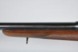 Winchester Model 70 Standard Pre 64 .375 H&H Magnum 1951 Excellent + Condition - 17 of 25