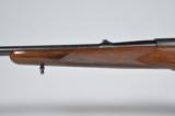 Winchester Model 70 Standard Pre 64 .375 H&H Magnum 1951 Excellent + Condition - 13 of 25