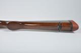 Winchester Model 70 Standard Pre 64 .375 H&H Magnum 1951 Excellent + Condition - 19 of 25