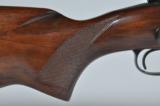 Winchester Model 70 Standard Pre 64 .375 H&H Magnum 1951 Excellent + Condition - 4 of 25