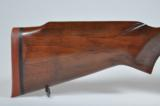Winchester Model 70 Standard Pre 64 .375 H&H Magnum 1951 Excellent + Condition - 6 of 25