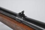Winchester Model 70 Standard Pre 64 .375 H&H Magnum 1951 Excellent + Condition - 16 of 25