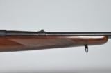 Winchester Model 70 Standard Pre 64 .375 H&H Magnum 1951 Excellent + Condition - 5 of 25