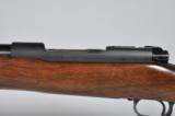Winchester Model 70 Standard Pre 64 .375 H&H Magnum 1951 Excellent + Condition - 10 of 25