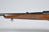 Winchester Model 70 Standard Pre 64 .300 H&H Magnum 1962 Very Good++ Condition - 12 of 25
