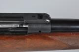 Winchester Model 70 Standard Pre 64 .300 H&H Magnum 1962 Very Good++ Condition - 3 of 25