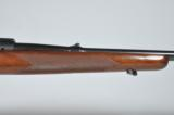 Winchester Model 70 Standard Pre 64 .300 H&H Magnum 1962 Very Good++ Condition - 5 of 25