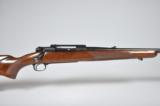 Winchester Model 70 Standard Pre 64 .300 H&H Magnum 1962 Very Good++ Condition - 2 of 25