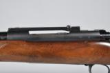 Winchester Model 70 Standard Pre 64 .300 H&H Magnum 1962 Very Good++ Condition - 10 of 25