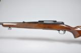 Winchester Model 70 Standard Pre 64 .300 H&H Magnum 1962 Very Good++ Condition - 9 of 25