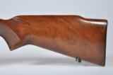 Winchester Model 70 Standard Pre 64 .300 H&H Magnum 1962 Very Good++ Condition - 13 of 25