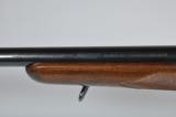 Winchester Model 70 Standard Pre 64 .300 H&H Magnum 1962 Very Good++ Condition - 16 of 25