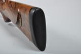 Dakota Arms Model 76 African .416 Rigby Upgraded Monte Carlo Walnut Stock Engraved NEW!- 19 of 24