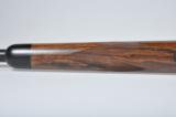Dakota Arms Model 76 African .416 Rigby Upgraded Monte Carlo Walnut Stock Engraved NEW!- 22 of 24