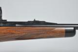 Dakota Arms Model 76 African .416 Rigby Upgraded Monte Carlo Walnut Stock Engraved NEW!- 6 of 24