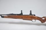 Dakota Arms Model 76 African .416 Rigby Upgraded Monte Carlo Walnut Stock Engraved NEW!- 13 of 24