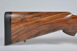 Dakota Arms Model 76 African .416 Rigby Upgraded Monte Carlo Walnut Stock Engraved NEW!- 7 of 24