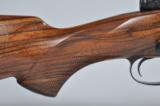 Dakota Arms Model 76 African .416 Rigby Upgraded Monte Carlo Walnut Stock Engraved NEW!- 5 of 24