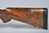 Dakota Arms Model 76 African .416 Rigby Upgraded Monte Carlo Walnut Stock Engraved NEW!- 15 of 24