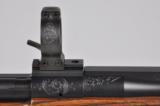 Dakota Arms Model 76 African .416 Rigby Upgraded Monte Carlo Walnut Stock Engraved NEW!- 4 of 24