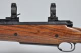 Dakota Arms Model 76 African .416 Rigby Upgraded Monte Carlo Walnut Stock Engraved NEW!- 10 of 24