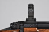Dakota Arms Model 76 African .416 Rigby Upgraded Monte Carlo Walnut Stock Engraved NEW!- 3 of 24