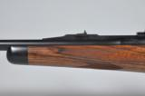 Dakota Arms Model 76 African .416 Rigby Upgraded Monte Carlo Walnut Stock Engraved NEW!- 14 of 24