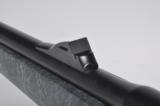 Dakota Arms Model 76 African .375 H&H Magnum Synthetic Stock Matte Blued Metal NEW!
