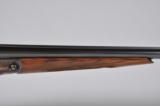 "Parker Reproduction DHE Grade 28 Gauge 26"" Barrels Straight Grip Splinter Forearm Excellent Condition - 4 of 25"