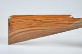 "Parker Reproduction DHE Grade 28 Gauge 26"" Barrels Straight Grip Splinter Forearm Excellent Condition - 5 of 25"