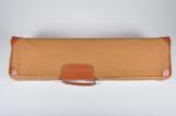 "Parker Reproduction DHE Grade 28 Gauge 26"" Barrels Straight Grip Splinter Forearm Excellent Condition - 25 of 25"