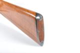"Parker Reproduction DHE Grade 28 Gauge 26"" Barrels Straight Grip Splinter Forearm Excellent Condition - 14 of 25"