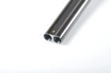 "Parker Reproduction DHE Grade 28 Gauge 26"" Barrels Straight Grip Splinter Forearm Excellent Condition - 20 of 25"