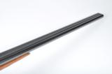 "Parker Reproduction DHE Grade 28 Gauge 26"" Barrels Straight Grip Splinter Forearm Excellent Condition - 6 of 25"