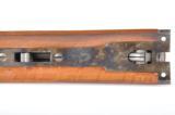 "Parker Reproduction DHE Grade 28 Gauge 26"" Barrels Straight Grip Splinter Forearm Excellent Condition - 23 of 25"