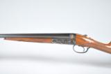 "Parker Reproduction DHE Grade 28 Gauge 26"" Barrels Straight Grip Splinter Forearm Excellent Condition - 9 of 25"