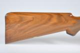 "Parker Reproduction DHE Grade 20 Gauge 26"" Barrels Pistol Grip Stock Splinter Forearm Very Good+ - 5 of 25"