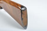 "Parker Reproduction DHE Grade 20 Gauge 26"" Barrels Pistol Grip Stock Splinter Forearm Very Good+ - 14 of 25"