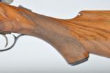 "Parker Reproduction DHE Grade 20 Gauge 26"" Barrels Pistol Grip Stock Splinter Forearm Very Good+ - 10 of 25"