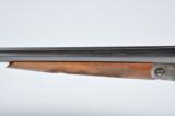 "Parker Reproduction DHE Grade 20 Gauge 26"" Barrels Pistol Grip Stock Splinter Forearm Very Good+ - 11 of 25"