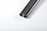 "Parker Reproduction DHE Grade 20 Gauge 26"" Barrels Pistol Grip Stock Splinter Forearm Very Good+ - 20 of 25"