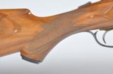 "Parker Reproduction DHE Grade 20 Gauge 26"" Barrels Pistol Grip Stock Splinter Forearm Very Good+ - 3 of 25"