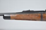 Dakota Arms Model 76 African Traveler 338 Winchester Magnum Takedown Rifle Upgraded NEW!