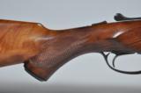 """Parker GHE Grade 2 Side by Side Shotgun 12 Gauge ½ Frame 28"""" Barrels Pistol Grip Splinter Forearm RARE! - 3 of 23"""