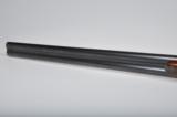 """Parker GHE Grade 2 Side by Side Shotgun 12 Gauge ½ Frame 28"""" Barrels Pistol Grip Splinter Forearm RARE! - 19 of 23"""